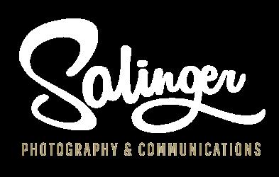 Bret Salinger